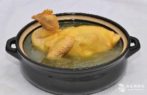 純雞油 雞油