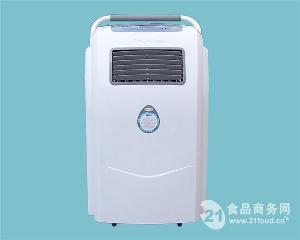 肯格王空气消毒机