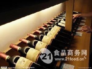 澳洲红酒进口报关/一般贸易红酒进口流程