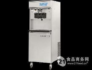 美国ELECTRO FREEZE软冰淇淋机99T-RMT
