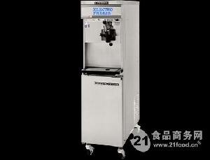 ELECTRO FREEZE冰淇淋机 44RMT