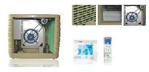 大连冷气机,大连环保空调,大连冷风机,大连水冷空调