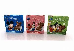 Disney 48克小礼盒装