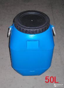 50升大口化工塑料桶