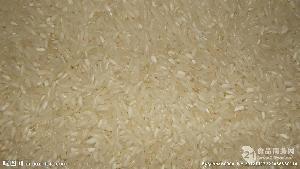 大米增香剂