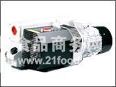 莱宝真空泵SV100排气滤芯71064763