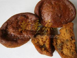 红枣坊红枣糕加盟技术服务
