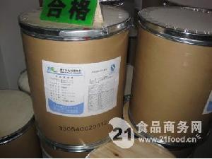 维生素B1(盐酸硫胺)