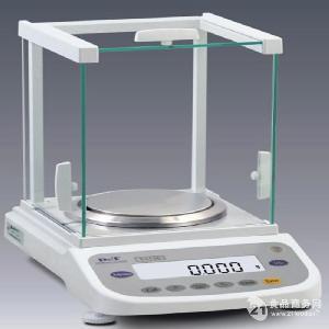德安特200g/0.001g电子天平
