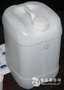 全新料12L塑料桶