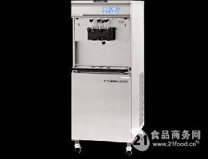 ELECTRO FREEZE软冰淇淋机30T-RMT