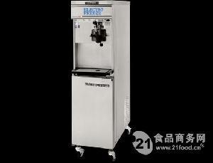美国ELECTRO FREEZW软冰淇淋机15RMT