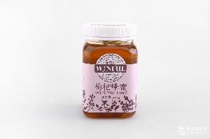 酝蜂行枸杞蜜500g方瓶