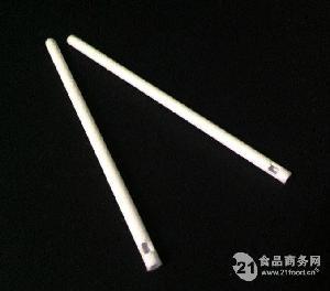 8.4cm棒棒糖棒
