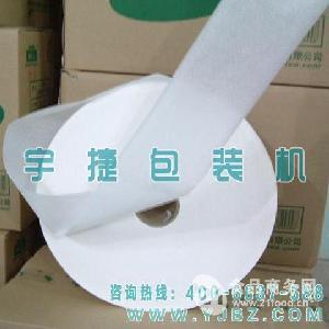 袋泡茶专用棉纸