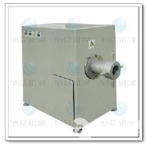 鱼浆精滤机设备
