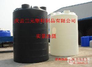 10吨塑料大桶耐酸碱腐蚀