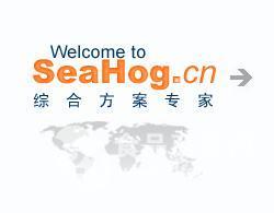 二手机械进口香港中检代理