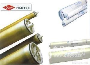 陶氏膜NF90-400
