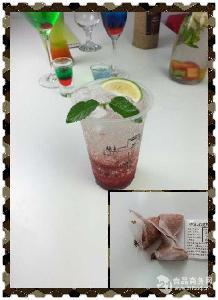 台湾三维动感茶包香芬玫瑰茶