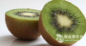 猕猴桃高营养维C多