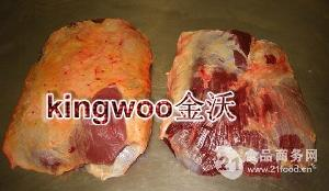 澳洲牛肉黄瓜条