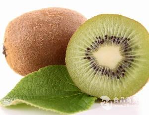 阳光水果猕猴桃
