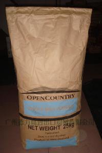新西兰进口OCD全脂奶粉 25kg