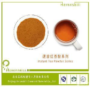 速溶紅茶粉