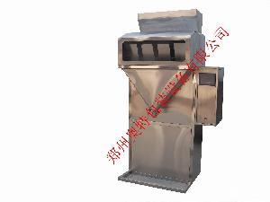 专业生产AT-4DC-2K种子分装机