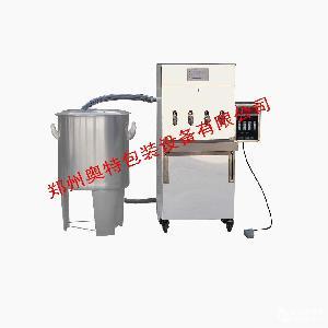 厂家专业生产AT-4G香水灌装机 自动灌装机