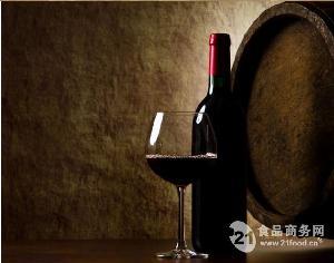 苏州进口红酒报关代理葡萄牙澳洲美国