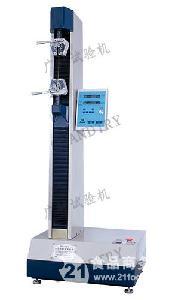 XLDA电子式拉力试验机