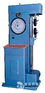 LJ500型机械式拉力试验机