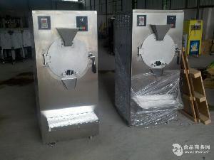科菱正宗台湾技术绿豆沙冰机