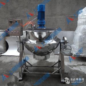 科劳机械不锈钢爆米花机