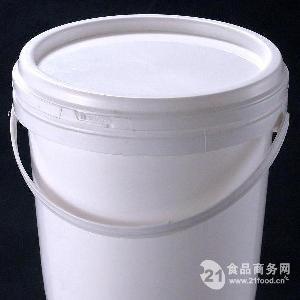 食品级辛葵酸甘油酯生产厂家
