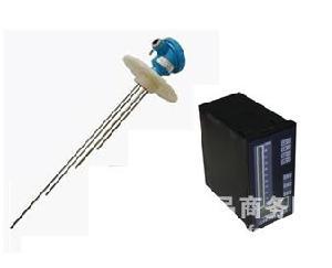 UDK-G3R电接触液位控制器