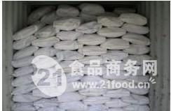 蒸馏单硬脂酸甘油酯生产厂家