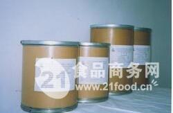 L-岩藻糖