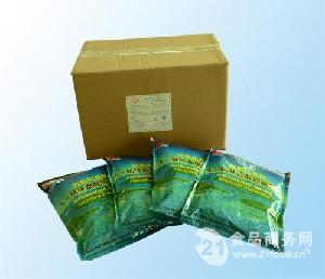 L-抗坏血酰棕榈酸酯