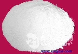 食品级丙酸钙