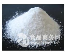 硬脂酰乳酸钠厂家