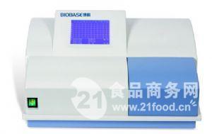 酶联免疫检测仪EL10A酶标仪