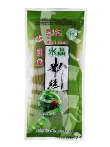 菠菜水晶粉�z