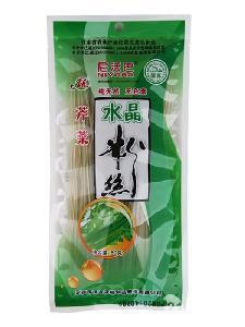 芹菜水晶粉�z