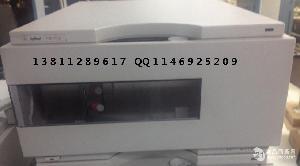 二手agilent安捷伦示差折光检测器G1362A