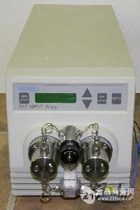 二手沃特世waters515高压输液泵