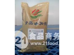 食品级蔗糖酯生产厂家