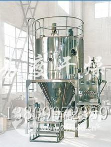 柠檬酸苹果酸钙干燥机柠檬酸苹果酸钙烘干设备